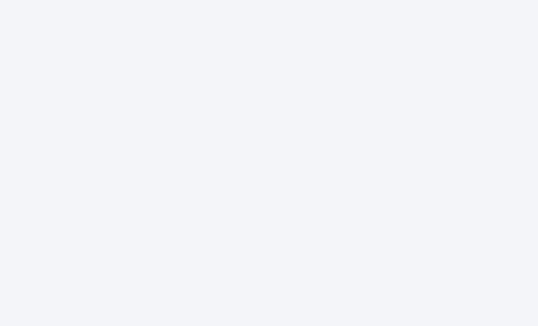 Hotel Bagos